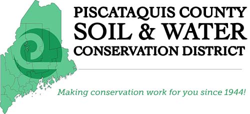 Piscataquis County Soil & Water Conservation District